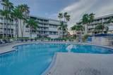 5801 Bahia Del Mar Circle - Photo 3