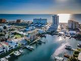 17408 Gulf Boulevard - Photo 50