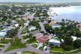 1801 Bayou Grande Boulevard - Photo 7
