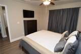 8642 Mallard Reserve Drive - Photo 23