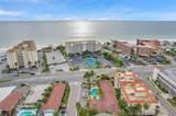 17505 Gulf Boulevard - Photo 2