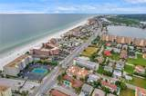 17505 Gulf Boulevard - Photo 3