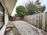 909 Richards Ave - Photo 74