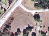115 Longwood Drive - Photo 1
