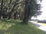 2223 Mcbride Road - Photo 11