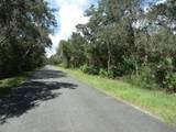 Ridge Boulevard - Photo 1