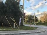 2794 Providence Boulevard - Photo 1
