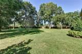 1469 Osprey Ridge Drive - Photo 39