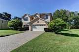 1469 Osprey Ridge Drive - Photo 41