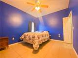 455 Eldron Avenue - Photo 47