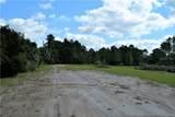 780 Tabatha Drive - Photo 45