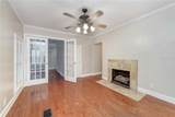 132 Cherokee Avenue - Photo 12