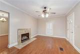 132 Cherokee Avenue - Photo 13