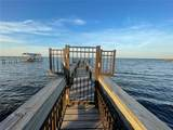 66 Lagoon Way - Photo 37
