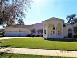 87 Emerald Oaks Lane - Photo 1
