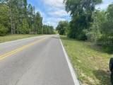 01 County Road 315 - Photo 13