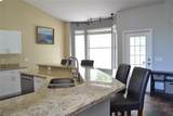 537 Waterscape Way - Photo 12
