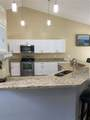 537 Waterscape Way - Photo 14