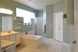 537 Waterscape Way - Photo 18