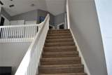 537 Waterscape Way - Photo 20