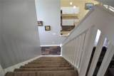 537 Waterscape Way - Photo 36