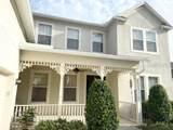 608 Brookfield Terrace - Photo 2