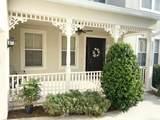 608 Brookfield Terrace - Photo 3