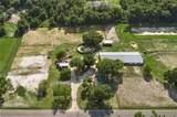 1328 Spring Garden Ranch Road - Photo 83