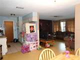 572 Parkdale Court - Photo 14