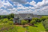 32112 Jack Russell Court - Photo 1