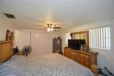 5340 Riddle Road - Photo 10