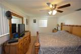 5340 Riddle Road - Photo 11