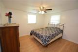 5340 Riddle Road - Photo 12