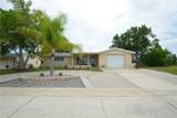 5340 Riddle Road - Photo 16