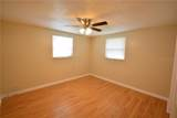 5340 Riddle Road - Photo 23
