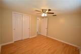 5340 Riddle Road - Photo 24