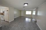5340 Riddle Road - Photo 26