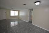 5340 Riddle Road - Photo 28