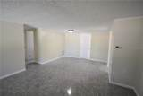 5340 Riddle Road - Photo 29