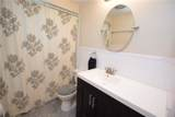 5340 Riddle Road - Photo 9