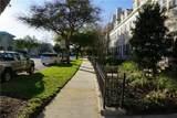 513 Campus Street - Photo 3