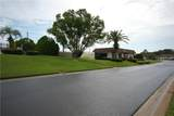 6110 Chesham Drive - Photo 21