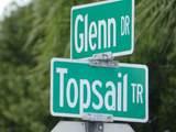 3743 Topsail Trail - Photo 53