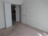 12004 Hope Lane - Photo 31