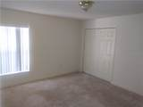 12004 Hope Lane - Photo 36