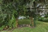 8134 Hutchinson Drive - Photo 6