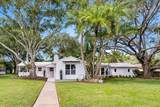 5815 Bahama Shores Drive - Photo 1