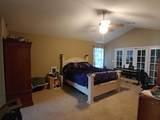 3207 Concord Way - Photo 10