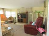 13103 Buoy Court - Photo 16