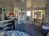 7035 Southwind Drive - Photo 25